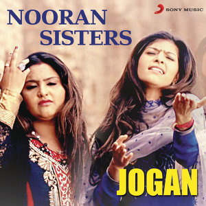 Nooran Sisters 歌手頭像