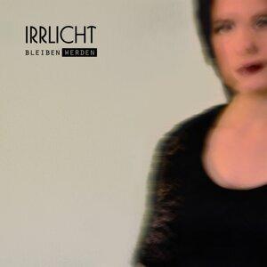 Irrlicht 歌手頭像