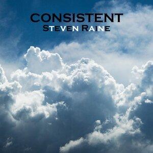 Steven Raine 歌手頭像