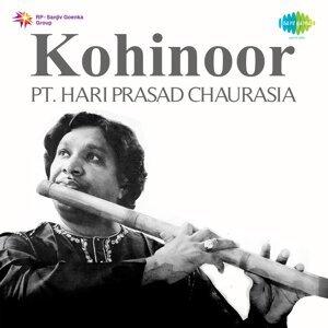 Pt. Hari Prasad Chaurasia, Pt. Shiv Kumar Sharma, Pt. Brijbhushan Kabra 歌手頭像