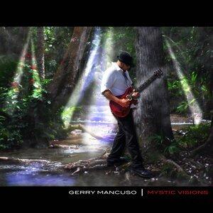 Gerry Mancuso 歌手頭像
