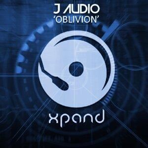 J-Audio 歌手頭像