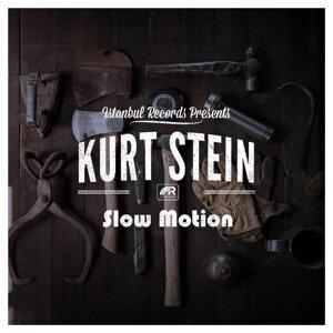 Kurt Stein 歌手頭像
