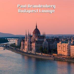 Paul Brandenberg