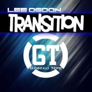 Lee Ogdon 歌手頭像