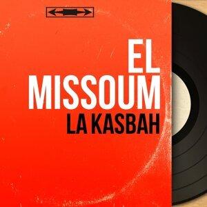 El Missoum 歌手頭像