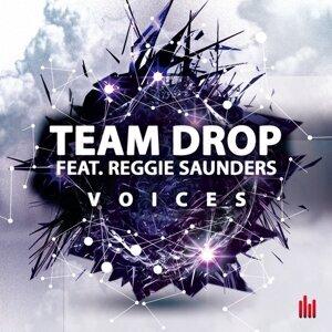 Team Drop 歌手頭像