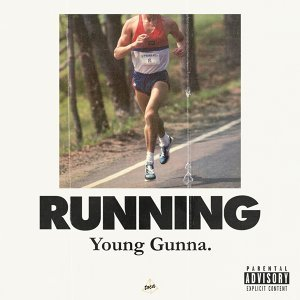 Young Gunna 歌手頭像