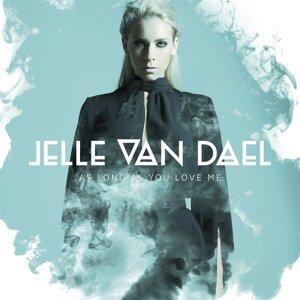 Jelle van Dael