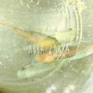 Abba Zabba 歌手頭像