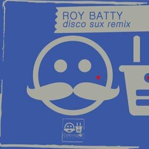 Roy Batty 歌手頭像