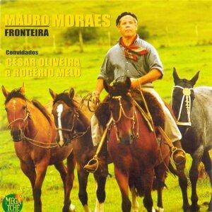 Mauro Moraes