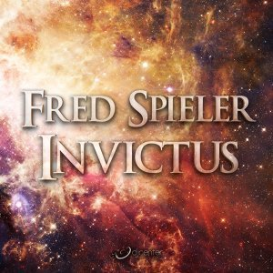 Fred Spieler 歌手頭像
