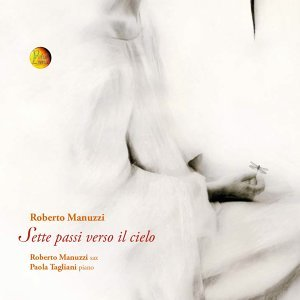 Roberto Manuzzi, Paola Tagliani 歌手頭像