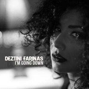 Deztini Farinas 歌手頭像