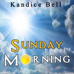 Kandice Bell 歌手頭像