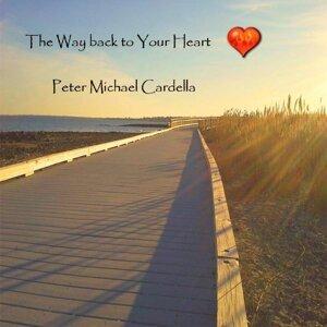 Peter Michael Cardella 歌手頭像
