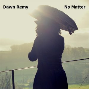 Dawn Remy 歌手頭像