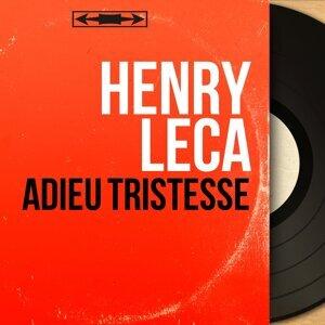 Henry Leca 歌手頭像