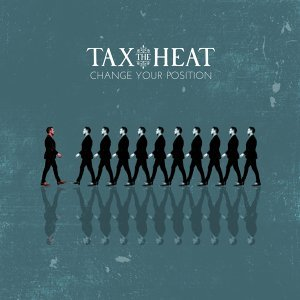 Tax the Heat