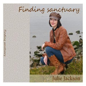 Julie Jackson 歌手頭像