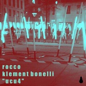 Rocco, Klement Bonelli 歌手頭像