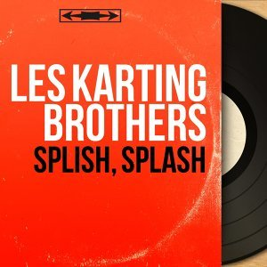 Les Karting Brothers 歌手頭像