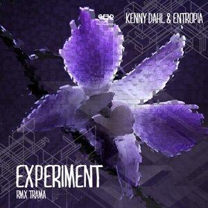 Kenny Dahl, Entropia, Trama 歌手頭像