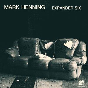 Mark Henning 歌手頭像