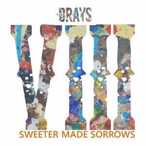 The Brays 歌手頭像