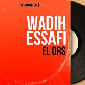 Wadih Essafi