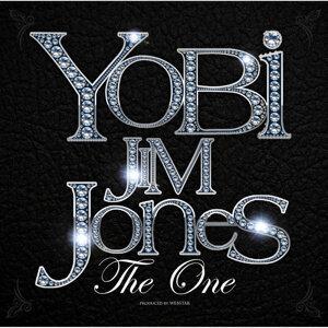 Yobi 歌手頭像
