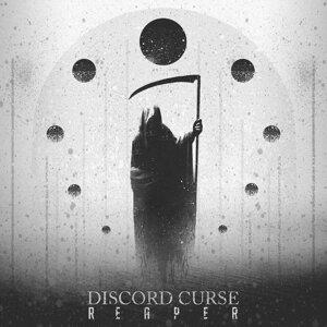 Discord Curse 歌手頭像