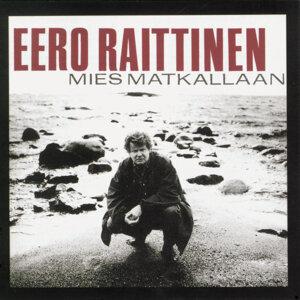 Eero Raittinen 歌手頭像