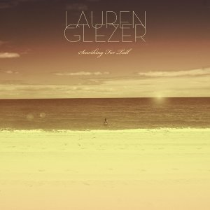 Lauren Glezer 歌手頭像