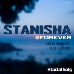 Stanisha 歌手頭像
