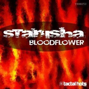 Stanisha