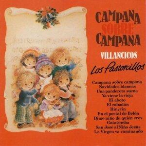 Los Pastorcillos 歌手頭像