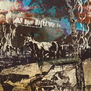 At The Drive-In 歌手頭像