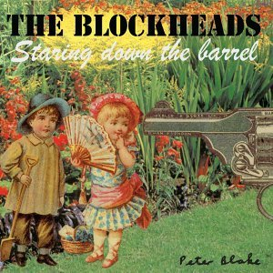 Ian Dury & The Blockheads 歌手頭像
