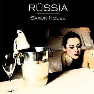 Russia 歌手頭像