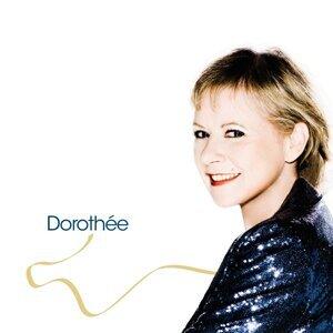 Dorothée 歌手頭像