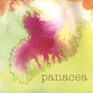 Panacea 歌手頭像