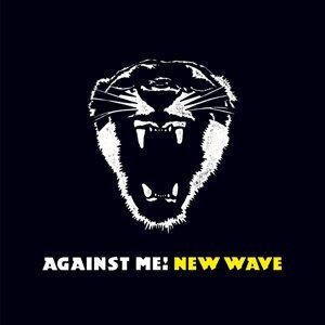 Against Me! 歌手頭像