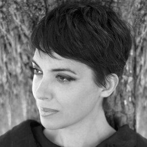 Teresa Salgueiro (泰瑞莎 薩古耶蘿) 歌手頭像