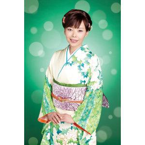 谷本知美 (Tomomi Tanimoto) 歌手頭像