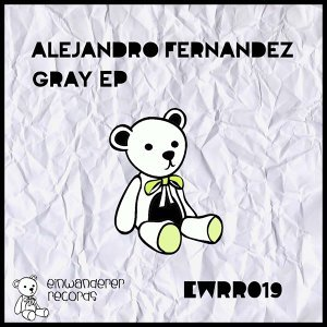 Alejandro Fernandez (亞雷漢德羅‧費南德茲) 歌手頭像