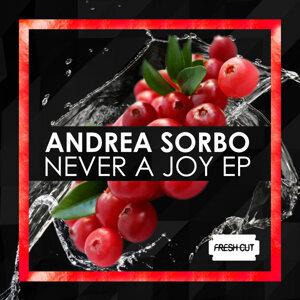 Andrea Sorbo 歌手頭像