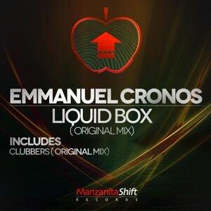 Emmanuel Cronos 歌手頭像