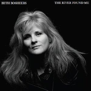 Beth Bosheers 歌手頭像
